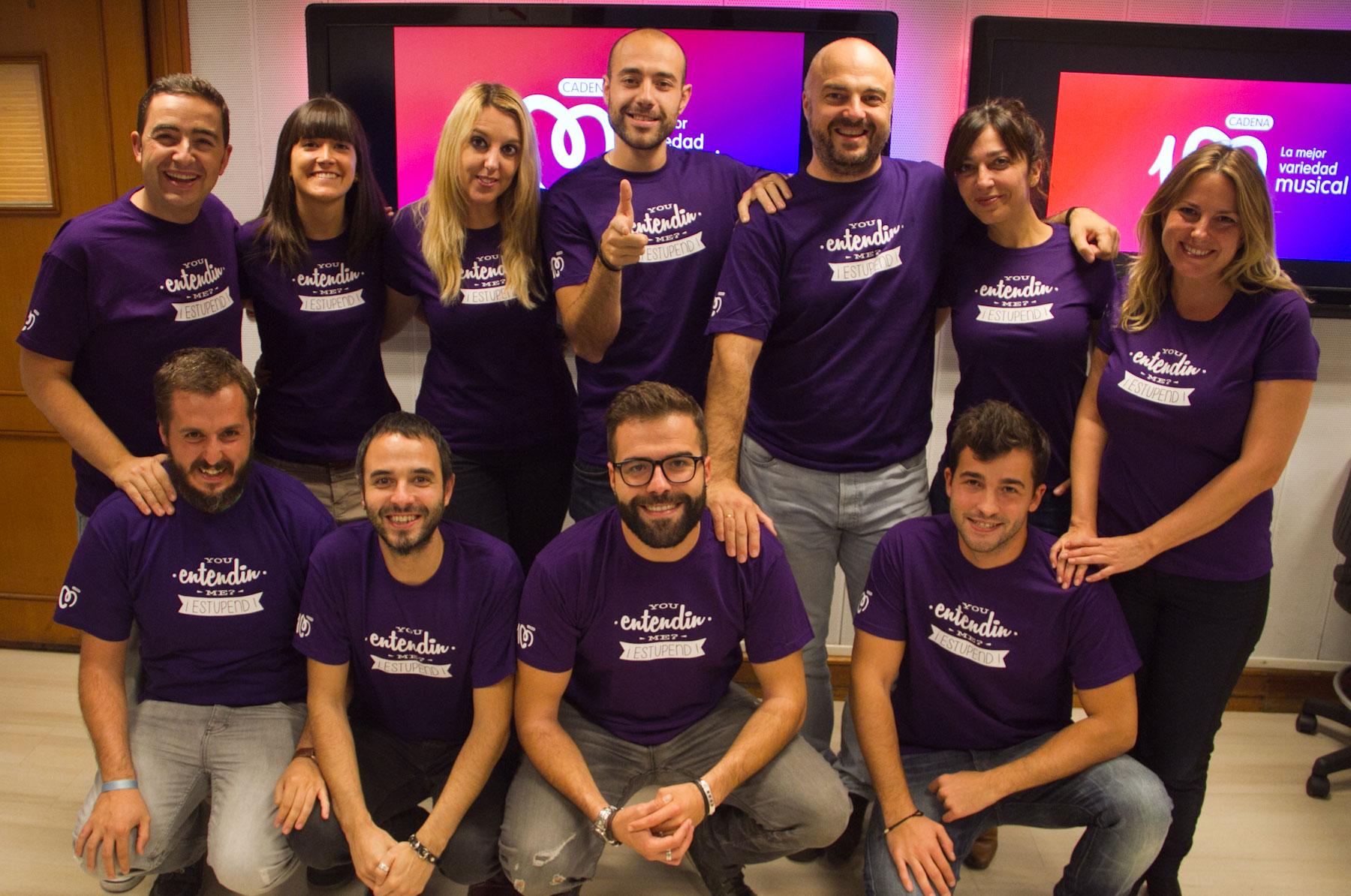 Camiseta-contra-el-CANCER-2The-Pongo-Bongo
